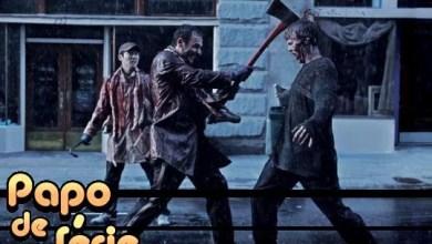 Foto de The Walking Dead: série vai além dos Zumbis com racismo e… entranhas humanas!  [1×02] [PdS]
