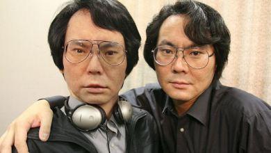 Foto de Hiroshi Ishiguro: Para a robótica, ser a sombra e semelhança do ser humano é o limite? [Tecnologia]