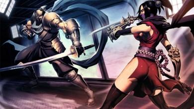 Foto de Novo trailer de Dinasty Warriors 7! Lâminas, exércitos, riffs e adrenalina pura!