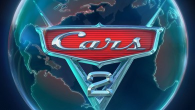 Photo of Cinema 2011: Carros 2 ganha seu 1º trailer completo! Por que não me empolguei?
