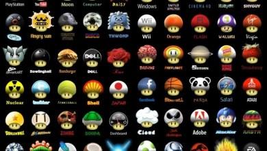 Photo of E se todos fossem cogumelos? (PicArt)