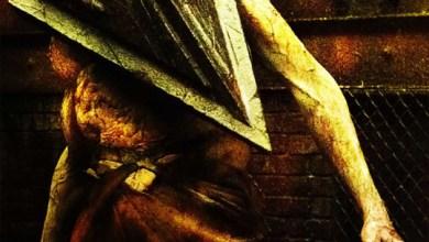 Foto de [Cinema] Silent Hill: Revelation 3D é oficializado como a continuação de Terror Em Silent Hill!