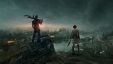 Foto de Dead Nation: Trailer de lançamento do game! [PSN/PS3]