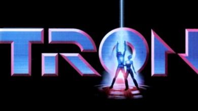 Foto de Tron: Uma Odisséia Eletrônica – O Início do Legado [Cinema][Nostalgia]