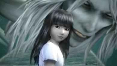 Foto de Night Of The Sacrifice: Trama de terror é mais um game que não vem para o ocidente tão cedo! [Wii]