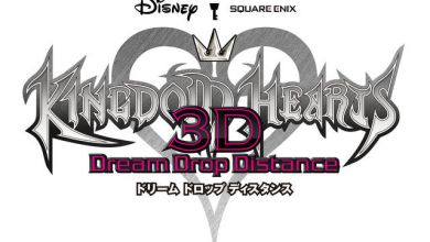 Foto de Kingdom Hearts: Dream Drop Distance apagará a má impressão deixada pelo seu predecessor? [3DS]