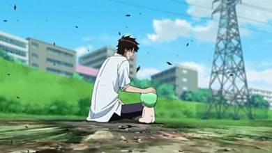 Foto de Beelzebub: anime vai repetir o sucesso do mangá? Só o tempo vai dizer!