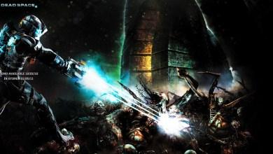 Photo of Trailer de Dead Space 2 relembra a história do jogo! [+ Versão para iDevices] [+ Impressões da demo]