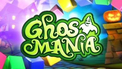 Foto de Tetris fantasmagórico chegou hoje ao WiiWare! [Wii/DSi]