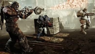 Photo of Opa! Gears of War 3 em novas telas revelam novos cenários! Serão para o multiplayer? [X360]