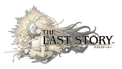Foto de The Last Story está cada vez mais próximo! E nós? Ficaremos mesmo a ver navios? [Wii]