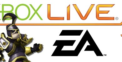 Photo of Xbox Live: Semana de descontos da EA! [50%] [X360]