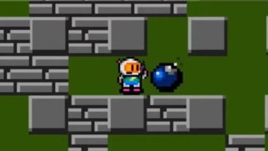 Foto de Dorkly Bits: A vida de um Bomberman é mais dramática do que você imagina! [YouTube]