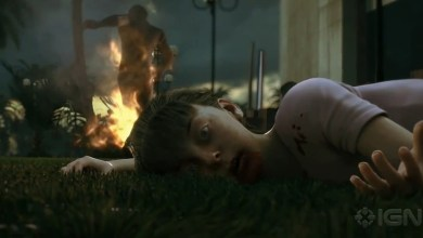 Photo of Dead Island impressiona pelo trailer, agora só falta o gameplay! [PS3/X360/PC]