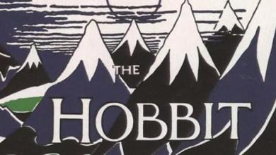 Photo of O Hobbit: adaptação para o cinema finalmente começará a ser filmada! Vivas ao verdadeiro épico!