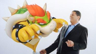 Photo of Nintendo 3DS é o console mais vendido em pré-venda na Amazon UK!