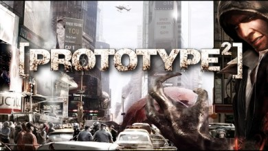 Foto de Prototype 2 ganha um novo trailer e a destruição continua!