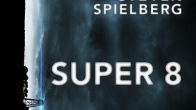 Photo of [Cinema] Super 8, misterioso projeto de J. J. Abrams e Steven Spielberg é finalmente revelado!