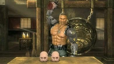 Photo of Mortal Kombat: O modo Challenge Tower coloca os personagens em situações bem bizarras! [PS3/X360]