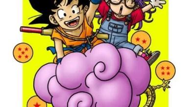 Photo of Shonen Jump #15 disponível para download! E pela Shueisha! [Mangá]
