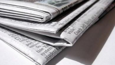 Photo of Por que as publicações da imprensa jovem do Brasil não engrenam? Aliás, existe isso? [Reflexões]