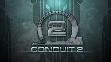 Photo of The Conduit 2: shooter futurista do Nintendo Wii finalmente está entre nós!
