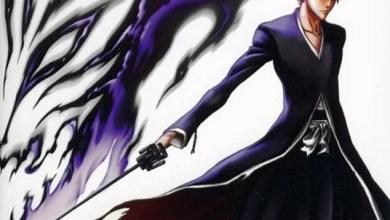 Photo of Bleach: mangá não vai bem das pernas, mas o anime pode estar reservando boas surpresas!