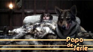 Foto de Game of  Thrones: intrigas, dor, mistério, desejo, injustiça e honra! [PdS][1×02]