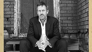 Photo of Se a série House já não é mais a mesma, Hugh Laurie compensa com outras (ótimas) faces!
