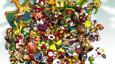 Photo of Demo disponibilizado pela Nintendo lhe permite voltar ao Velho-oeste [Wii/DSi]