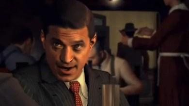 Photo of L.A. Noire e a agitada vida na cidade de Los Angeles dos anos 40 recebem seu terceiro trailer! [PS3/X360]