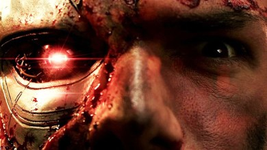 Foto de Mortal Kombat: Legacy – Segundo episódio mostra o surgimento de Jax e Kano!