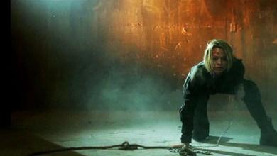 Photo of Primeiro episódio da minissérie Mortal Kombat: Legacy já está no ar! E não é que está legal?