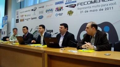 Photo of Dia do Jogo Justo – Fase II: A difícil tarefa de criar um mercado de games no Brasil! – Eu Fui!