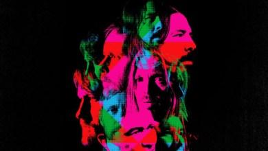 Foto de [Música] Foo Fighters – Wasting Light: Depois das férias, a recompensa!