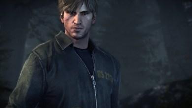 Photo of Silent Hill Downpour: 20 segundos não bastam e as comparações continuam! [PS3/X360]