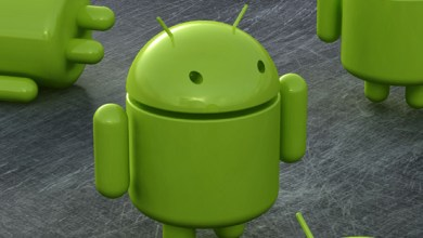 Photo of Guia para adquirir um smartphone Android!