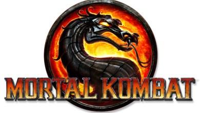 Photo of Uma simples frase resume o novo Mortal Kombat: Valeu a pena esperar! [Impressões] [PS3/X360]