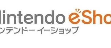 Photo of 3DS eShop estará disponível dia 06 de junho! Confira o conteúdo!