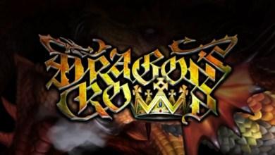 Foto de Dragon's Crown: mais uma beleza da Vanillaware! Desta vez, com multiplayer cross platform! [PS3/PSV]
