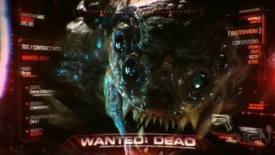 Photo of Alguém se lembra de Prey? Porque impressiona pacas esse trailer do 2! [E3 2011] [PS3/X360/PC]