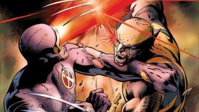 Photo of Wolverine X Ciclope: os dois estarão dividindo os X-Men por não terem um denominador comum? [HQ]