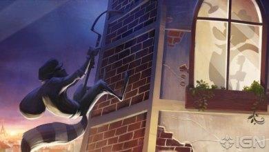 Photo of Sly Cooper Thieves In Time: Ladrões também viajam no tempo e seus fãs agradecem!