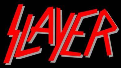 Photo of Música de Fim de Semana: Slayer em Jogos Mortais 3!