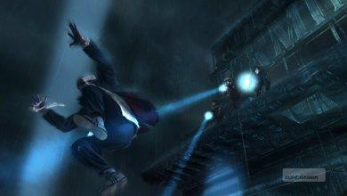 Photo of Hitman Absolution: devagar e sempre continua sendo o lema do agente 47, porém… [Ressaca E3]