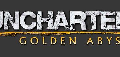 Foto de Uncharted Golden Abyss: Drake e suas façanhas agora também cabem no seu bolso! [E3 2011] [PSV]