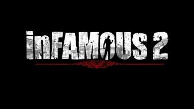 Photo of Infamous 2: Heróis (ou vilões) por acaso também fazem história! [PS3] [Impressões]