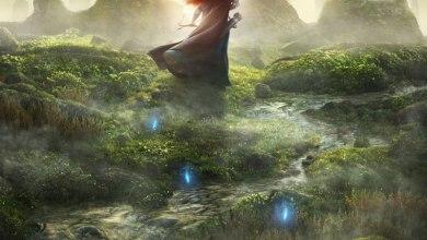 Photo of Já viu o teaser da próxima animação da Disney-Pixar? Brave (Valente) chega em 2012! [Cinema]