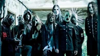 Photo of Música de Fim de Semana: Slipknot em Resident Evil!