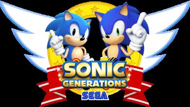 Photo of Novo trailer de Sonic Generations tem os estágios Seaside Hill e Spagonia, e outras dicas! [X360/PS3]